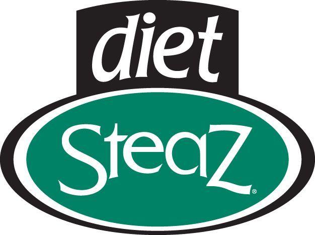 Diet Steaz: Diet Steaz image