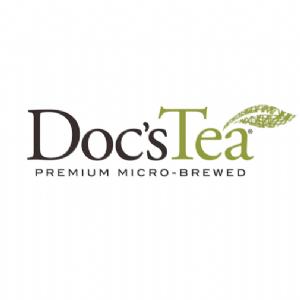 Doc's Tea