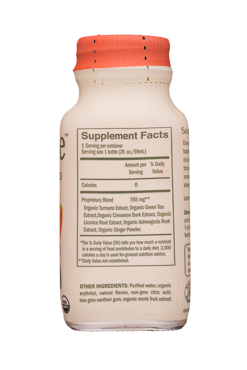 Dose: Dose-2oz-2020-Supplement-Soreness-Facts
