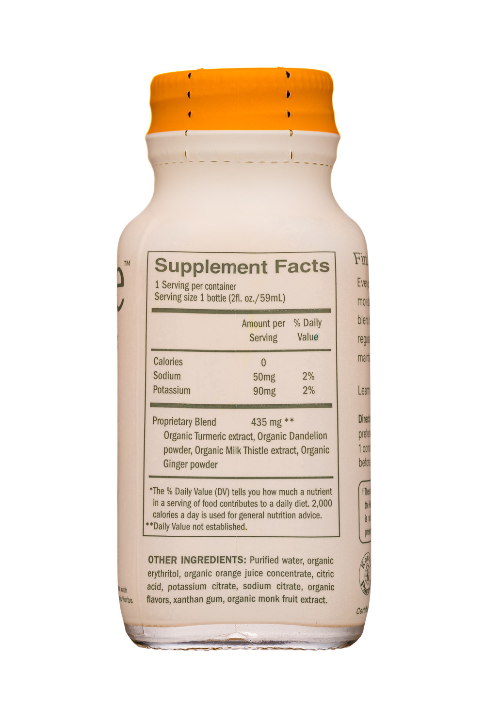 Dose: Dose-2oz-2020-Supplement-Liver-Facts
