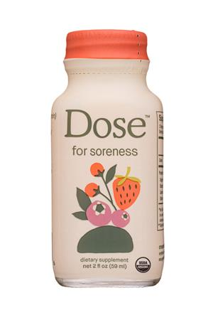 Dose-2oz-2020-Supplement-Soreness-Front