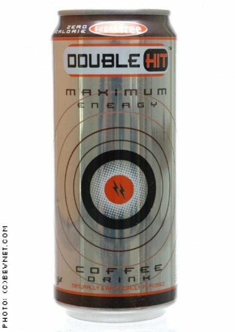 Double Hit Maximum Energy: doublehit-sf.jpg