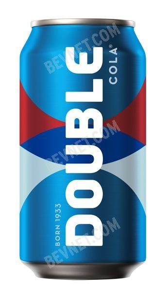 Double-Cola: