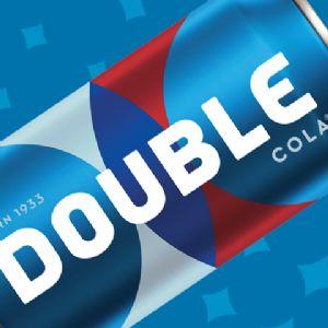 Double-Dry
