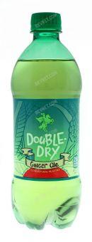 Double-Dry :