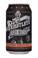 DrPriestleys-12oz-FizzyWater-RosemaryGrapefruit-Front