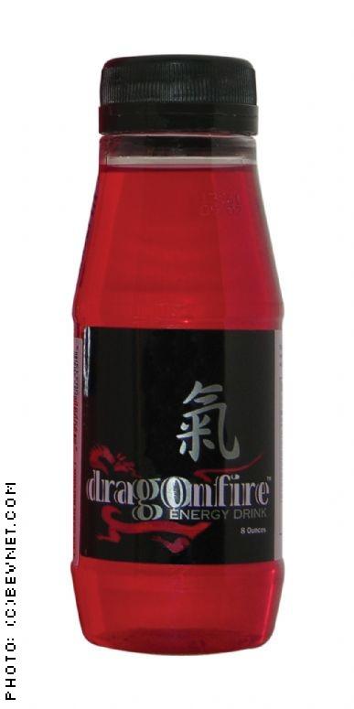 Dragonfire Energy Drink: dragonfire_bevnet.jpg