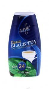 Classic Black Tea