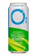 Livewell-16oz-O2-NatRecovery-LemonLime-Front