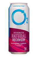 Livewell-16oz-O2-NatRecovery-BlackberryCurrant-Front