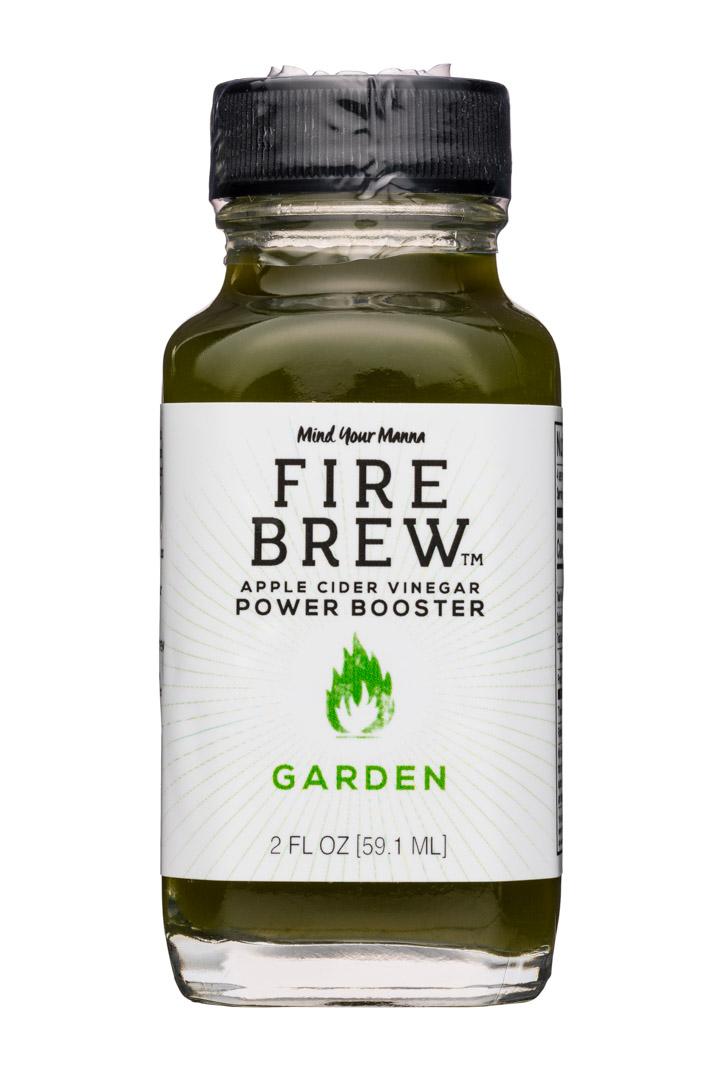 Drink Fire Brew: FireBrew-2oz-ACV-Garden-Front