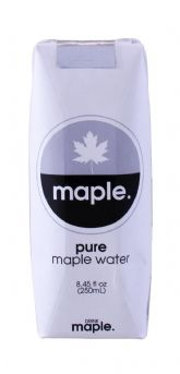 Drink Maple (2014)