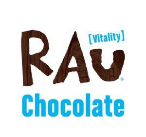Rau Chocolate