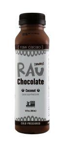 Rau Coconut Front