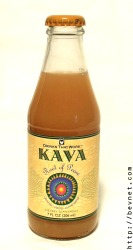 Kava: Root of Peace | Drinks That Work | BevNET com Product
