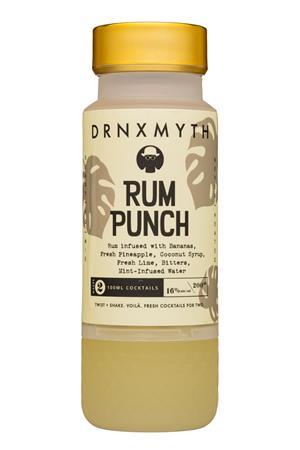 DRNXMYTH-200ml-2020-Cocktail-RumPunch