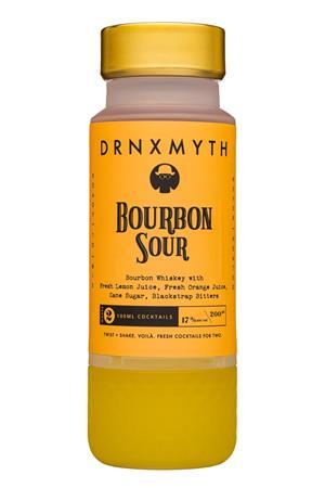 DRNXMYTH-200ml-2020-Cocktail-BourbonSour
