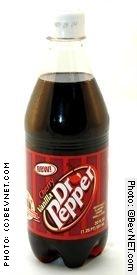 Cherry Vanilla Dr Pepper: drpepper-cherryvan.jpg