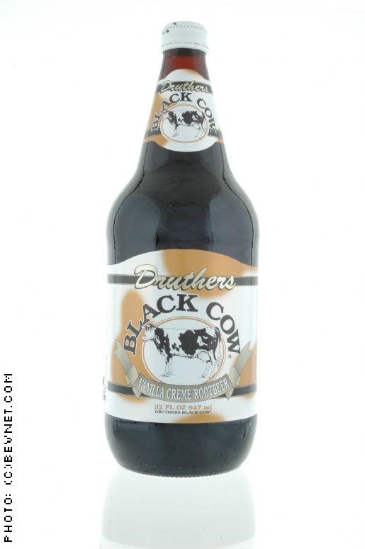 Druthers Sodas: rootbeer40.jpg