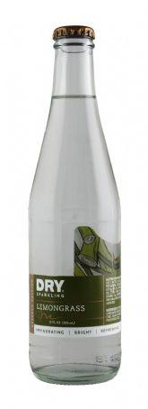 Lemongrass - 12oz Glass