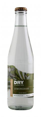Lemongrass - 25.4oz