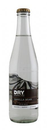 Vanilla Bean - 12oz Glass
