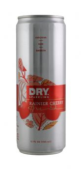 Rainier Cherry - 12oz Can