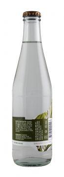 DRY Sparkling: DrySpark LemonGrass Facts
