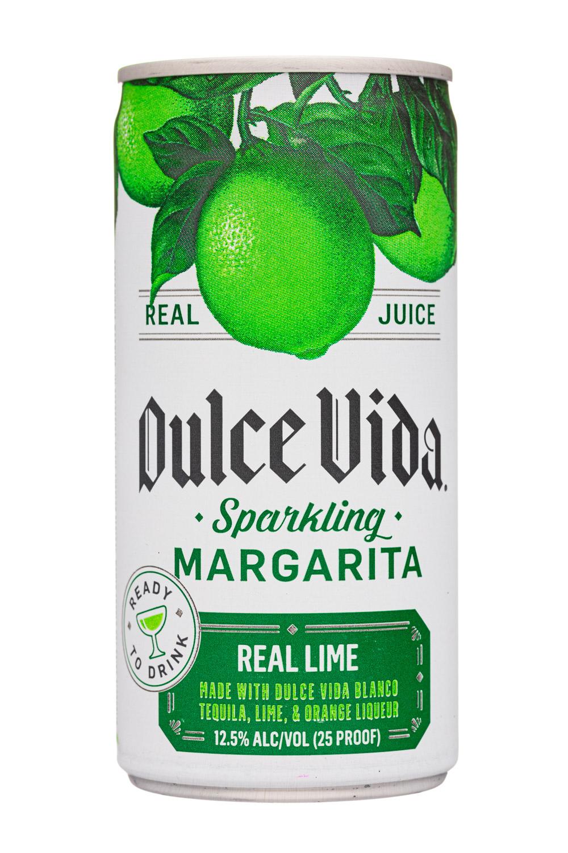 Dulce Vida Spirits: DulceVida-Sparkling-Marg