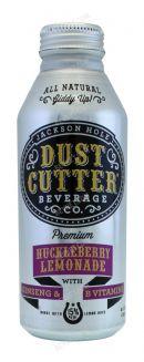 Dust Cutter: