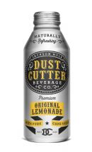 Dust Cutter: Dust Cutter Lemonade_LR