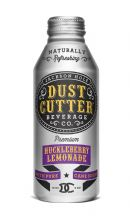 Dust Cutter Huckleberry_LR