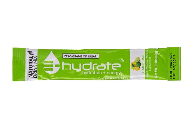 E-hydrate: E-Hydrate-Kids-LemonLime-Front