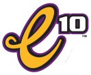 E10 Energy Drink