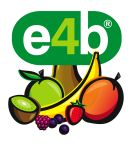 E4B Fruit Puree