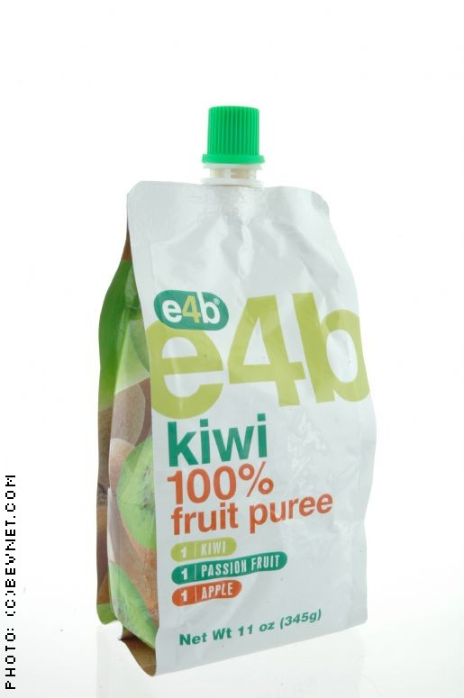 E4B Fruit Puree: kiwi-b.jpg