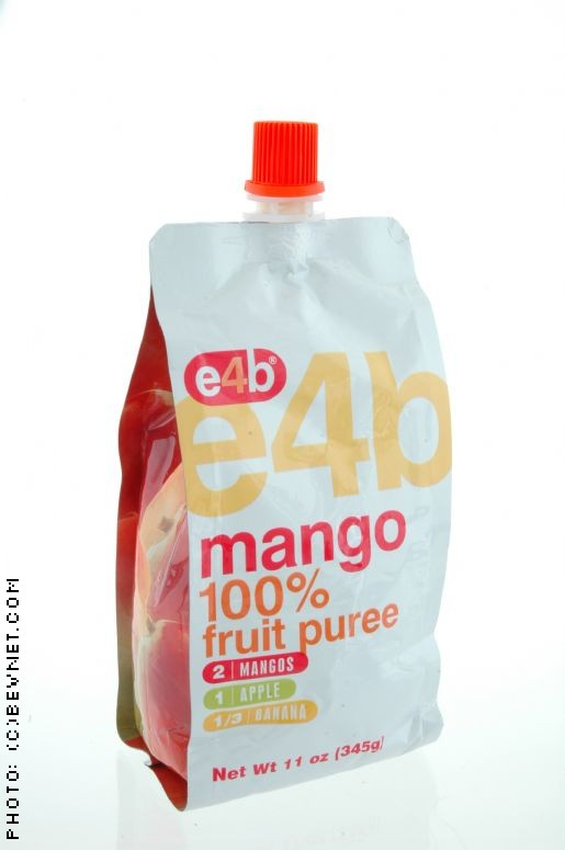 E4B Fruit Puree: mango-b.jpg