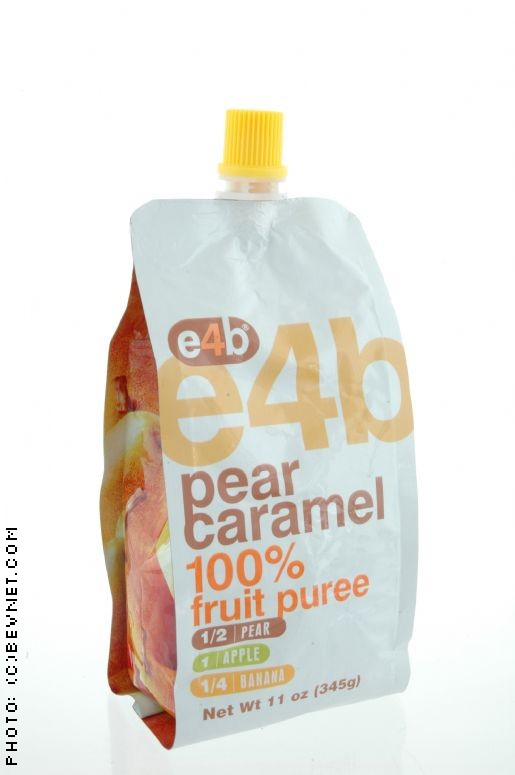 E4B Fruit Puree: pear-b.jpg