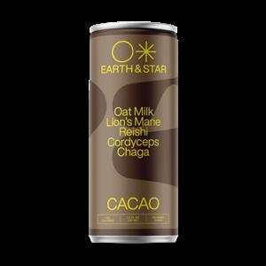 Cacao_1b_700x