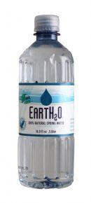 EartH2O: Earth2o Front