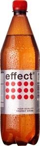 effect: effect 1l oneway pet bottle