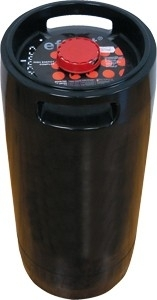 effect: effect 20l premix keg