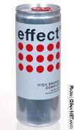 effect: effect-can.jpg