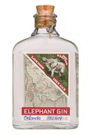 Elephant Gin: ElephantGin-London