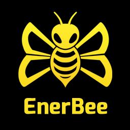 EnerBee