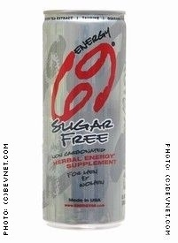 Energy 69: energy69-sugarfree.jpg