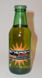Energy Bomb Energy Drink