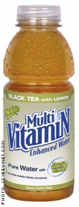 Multi-Vitamin Enhanced Water: BlackTea.jpg