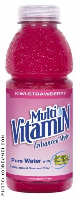 Multi-Vitamin Enhanced Water: Kiwi.jpg