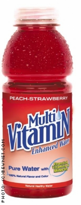 Multi-Vitamin Enhanced Water: PeachStraw.jpg
